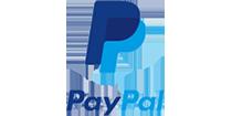 paymentpartner